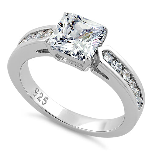 products/sterling-silver-princess-cut-cz-ring-198_1c8e19cc-fbee-405d-bdc5-9774fc9a8eef.jpg
