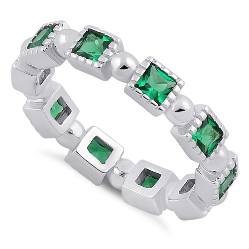 products/sterling-silver-princess-cut-emerald-eternity-cz-ring-16_a9a70e30-28c6-4e07-b37d-0b0a99b5e6ef.jpg