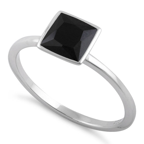products/sterling-silver-princess-cut-solitaire-black-cz-ring-21_e093ef08-fc4f-4fc4-9d3e-223df743bdb0.jpg
