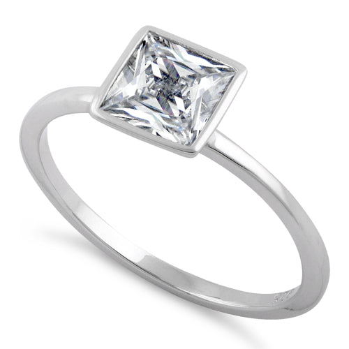 products/sterling-silver-princess-cut-solitaire-clear-cz-ring-21_f686906a-22a6-4371-995f-e679e9d62a1c.jpg