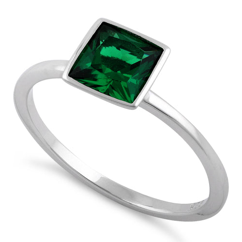 products/sterling-silver-princess-cut-solitaire-emerald-cz-ring-21_a59dfe92-3fd4-443b-bfb8-8f5dee49318c.jpg