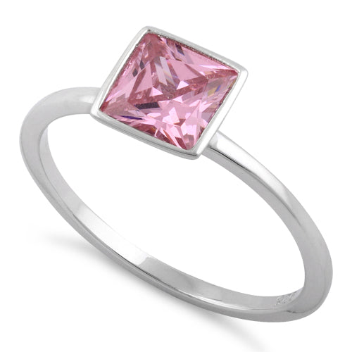 products/sterling-silver-princess-cut-solitaire-pink-cz-ring-21_2039df25-f61a-4187-b41b-43d701f990e3.jpg