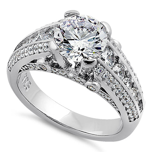 products/sterling-silver-pristine-round-cut-clear-cz-engagement-ring-61.jpg