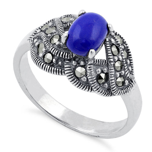 products/sterling-silver-purple-oval-marcasite-ring-31_a0c792ff-6132-4b3f-b75f-1e9758f522af.jpg
