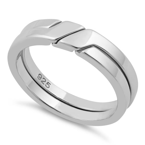 products/sterling-silver-puzzle-band-ring-31.jpg
