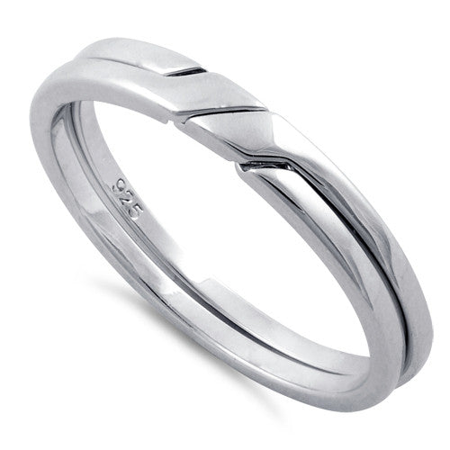 products/sterling-silver-puzzle-ring-103.jpg