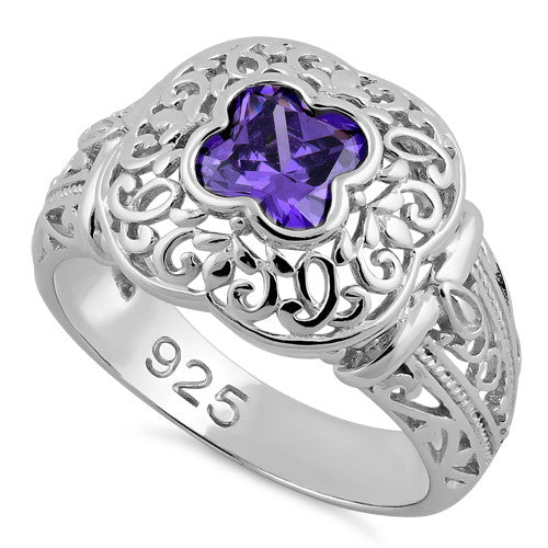 products/sterling-silver-quatrefoil-amethyst-cz-ring-16.jpg