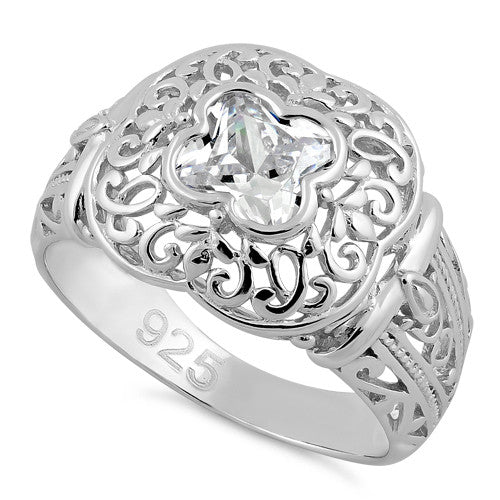 products/sterling-silver-quatrefoil-clear-cz-ring-16.jpg
