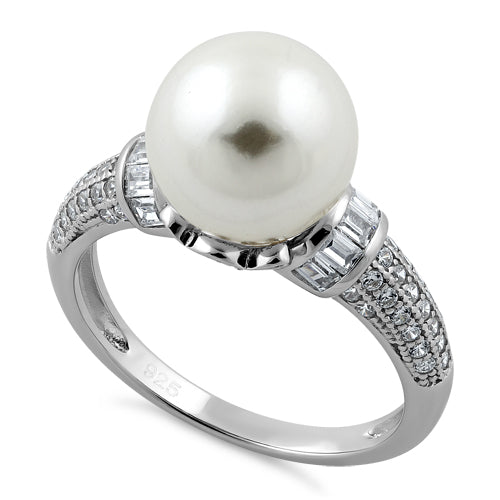products/sterling-silver-queen-crown-pearl-cz-ring-24_09596102-f10b-4af2-a21b-8e27b59cb975.jpg