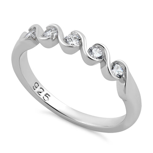 products/sterling-silver-quintuple-clear-cz-ring-10_3ace2aa8-758c-4e52-ac2a-84e47a47eafb.jpg