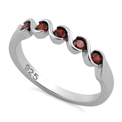 products/sterling-silver-quintuple-dark-garnet-cz-ring-24.jpg