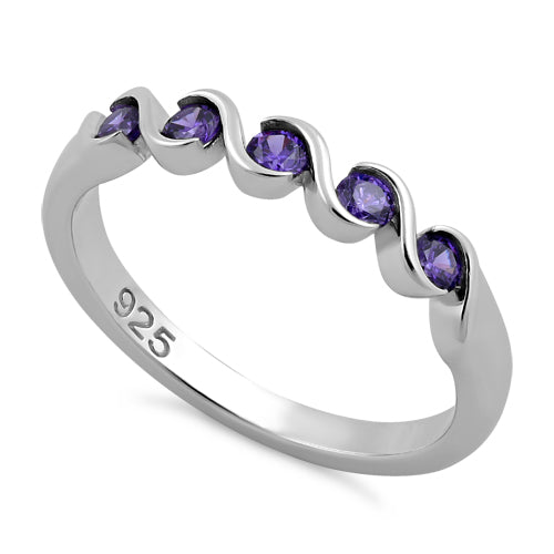 products/sterling-silver-quintuple-dark-violet-cz-ring-10_4d8d08b8-22f2-4272-ac72-926b71a79327.jpg