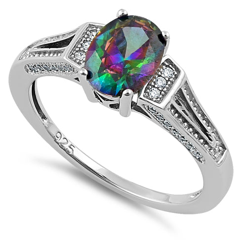 products/sterling-silver-rainbow-oval-cut-cz-ring-24_30ec0002-e894-4683-a472-7637fe770ff6.jpg