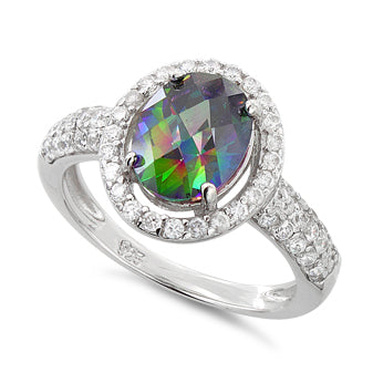 products/sterling-silver-rainbow-topaz-oval-halo-cz-ring-102_9cc09863-bd10-4e96-b873-a7d93baa279d.jpg