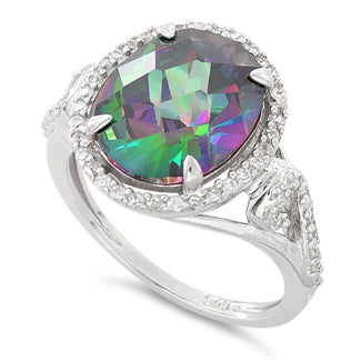 products/sterling-silver-rainbow-topaz-oval-halo-swirl-cz-ring-30.jpg