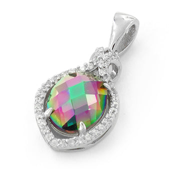 products/sterling-silver-rainbow-topaz-oval-marquise-cz-pendant-19.jpg
