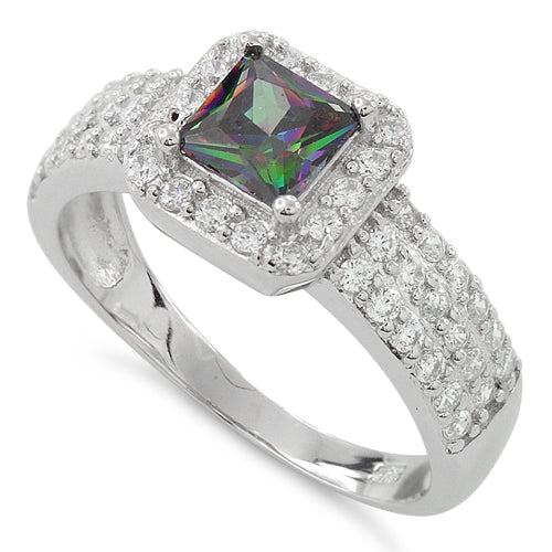 products/sterling-silver-rainbow-topaz-princess-cut-pave-cz-ring-30_7dfc7cb1-742b-442b-a190-6ded404a8817.jpg