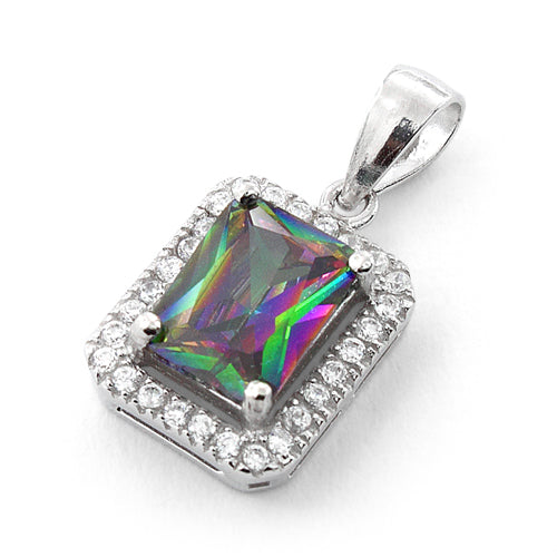 products/sterling-silver-rainbow-topaz-rectangular-cz-pendant-26.jpg