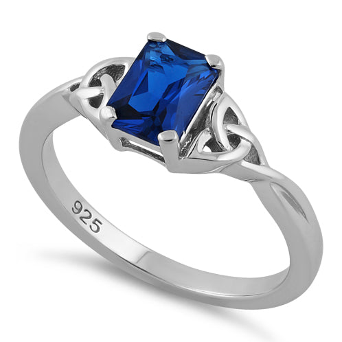 products/sterling-silver-rectangle-blue-spinel-celtic-cz-ring-21.jpg