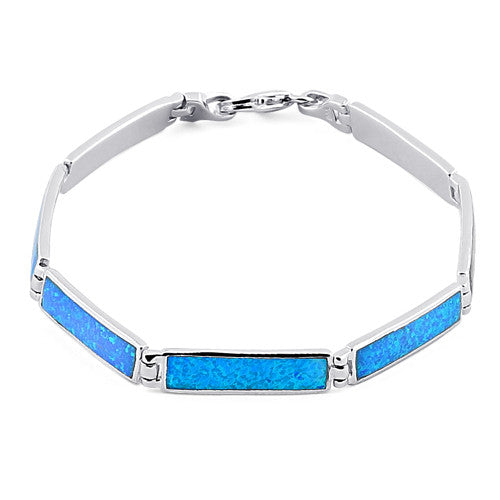 products/sterling-silver-rectangular-blue-lab-opal-bracelet-14.jpg