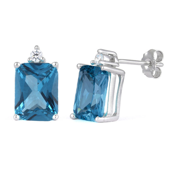 products/sterling-silver-rectangular-blue-topaz-cz-earrings-39.jpg