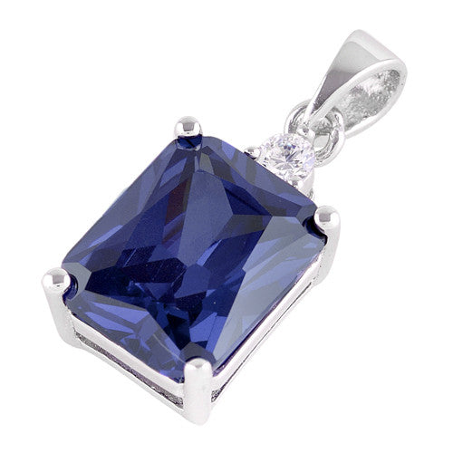 products/sterling-silver-rectangular-tanzanite-cz-pendant-53.jpg