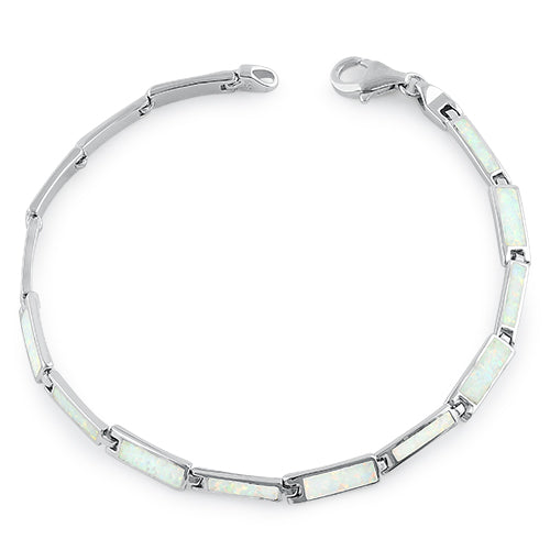 products/sterling-silver-rectangular-white-lab-opal-bracelet-24_30ac5abb-a057-4e57-8284-e7f1fa9c67a5.jpg