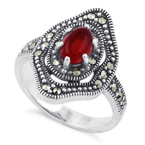 products/sterling-silver-red-eye-marquise-marcasite-ring-61_10ed0d5b-3e95-416d-a941-9b2f846c0b3c.jpg
