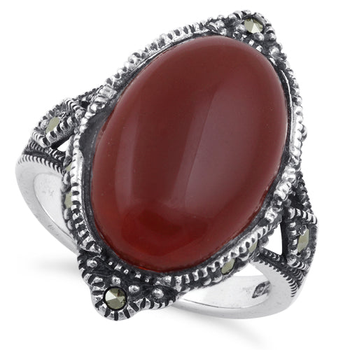 products/sterling-silver-red-oval-marcasite-ring-31.jpg