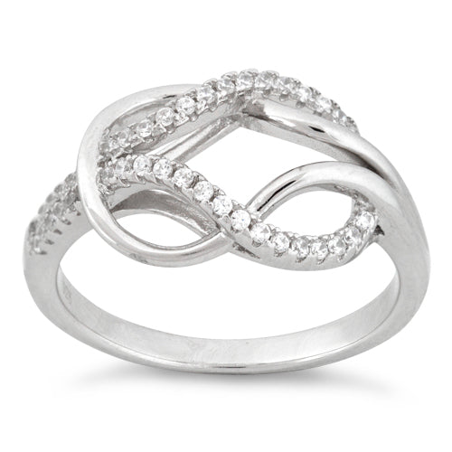 products/sterling-silver-reef-knot-pave-cz-ring-61.jpg
