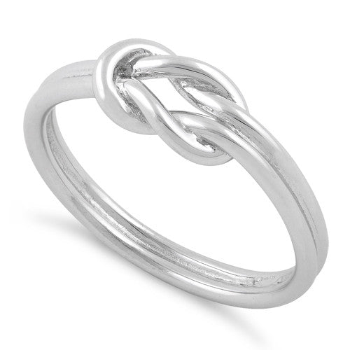 products/sterling-silver-reef-knot-ring-31.jpg
