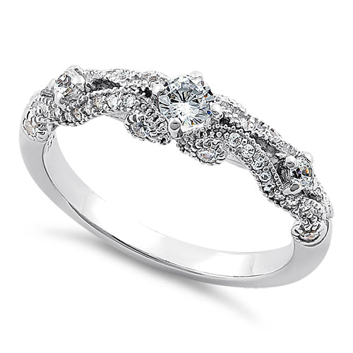 products/sterling-silver-regal-round-cut-clear-cz-engagement-ring-24.jpg