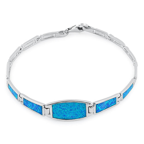 products/sterling-silver-remarkable-blue-lab-opal-bracelet-24_19fd890b-42d7-419b-8fa9-732d06e38dc0.jpg