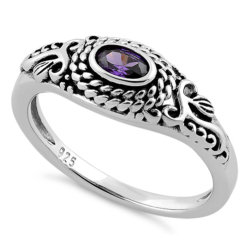 products/sterling-silver-rope-amethyst-cz-ring-32.jpg