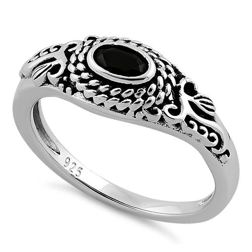 products/sterling-silver-rope-black-cz-ring-32.jpg