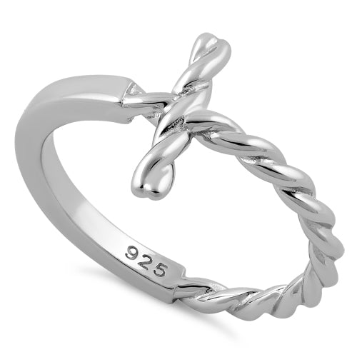 products/sterling-silver-rope-cross-ring-31.jpg