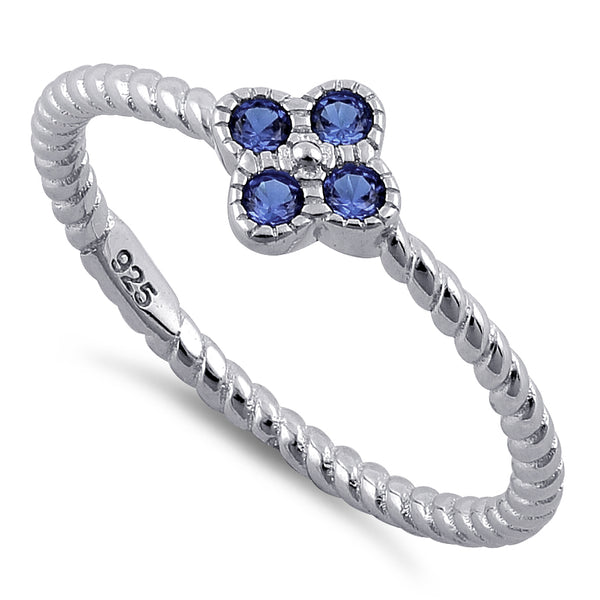 products/sterling-silver-rope-flower-tanzanite-cz-ring-16.jpg