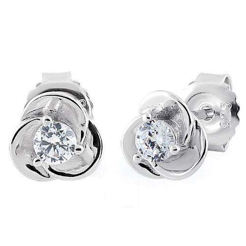 products/sterling-silver-rose-clear-cz-earrings-39.jpg