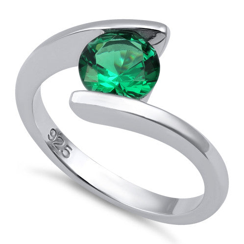 products/sterling-silver-round-bezel-emerald-cz-ring-31.jpg