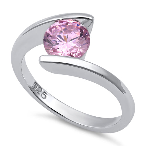 products/sterling-silver-round-bezel-pink-cz-ring-31.jpg