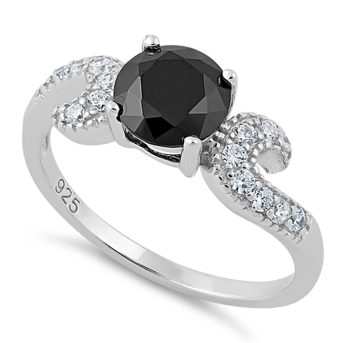 products/sterling-silver-round-black-cz-ring-31.jpg