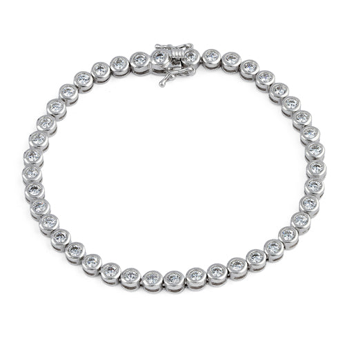 products/sterling-silver-round-clear-cz-bracelet-14.jpg