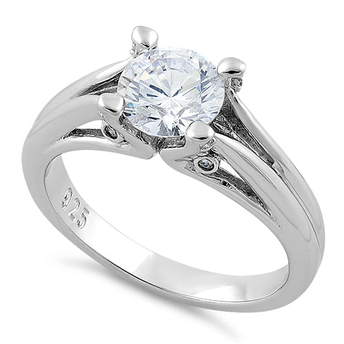 products/sterling-silver-round-clear-cz-ring-101_db60556f-fec3-4715-aaa8-8fa503ff5ba2.jpg