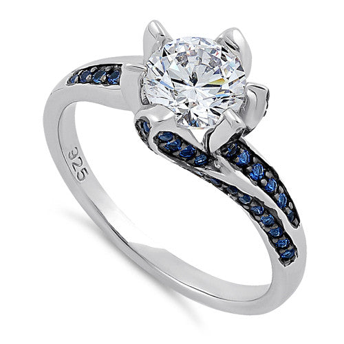 products/sterling-silver-round-cut-clear-blue-spinel-cz-ring-3.jpg