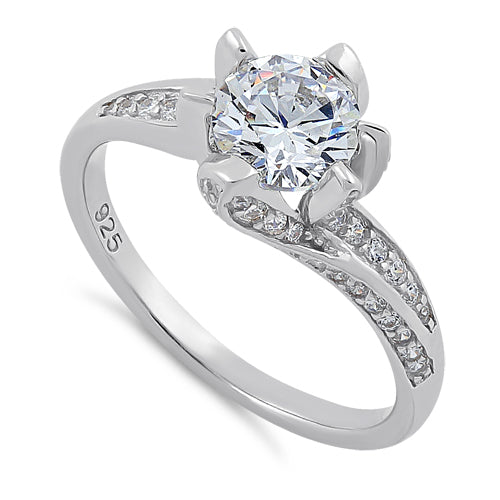 products/sterling-silver-round-cut-clear-cz-ring-109_2a16c08b-1467-4a58-89a8-c4c4d5689e25.jpg