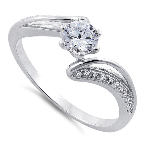 products/sterling-silver-round-cut-clear-cz-ring-52.jpg