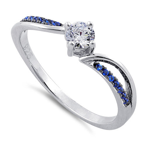 products/sterling-silver-round-cut-engagement-blue-cz-ring-10.jpg
