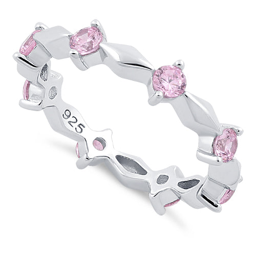 products/sterling-silver-round-cut-eternity-pink-cz-ring-10_dc9e28b9-178b-4dff-99d8-7f6dad2d4897.jpg