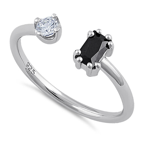 products/sterling-silver-round-emerald-cut-black-clear-cz-ring-24_ac934852-03b1-46fb-b904-3a5bc1759a35.jpg