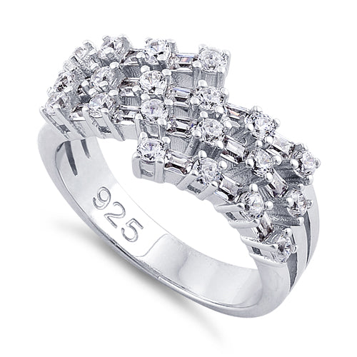 products/sterling-silver-round-emerald-cut-clear-cz-ring-10_540ab4e5-41de-4b7e-a0c1-fd46c6fa5236.jpg